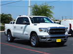 2019 Ram 1500 Crew Cab 4x2,  Pickup #190130 - photo 1