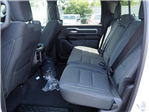 2019 Ram 1500 Crew Cab 4x2,  Pickup #190130 - photo 5