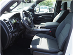 2019 Ram 1500 Crew Cab 4x2,  Pickup #190130 - photo 7
