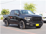 2019 Ram 1500 Crew Cab 4x2,  Pickup #190137 - photo 1