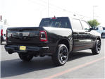 2019 Ram 1500 Crew Cab 4x2,  Pickup #190137 - photo 2