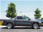 2019 Ram 1500 Crew Cab 4x2,  Pickup #190155 - photo 3