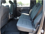 2019 Ram 1500 Crew Cab 4x2,  Pickup #190155 - photo 5