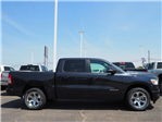 2019 Ram 1500 Crew Cab 4x2,  Pickup #190165 - photo 3