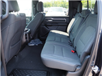 2019 Ram 1500 Crew Cab 4x2,  Pickup #190165 - photo 5