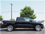 2019 Ram 1500 Crew Cab 4x2,  Pickup #190169 - photo 3
