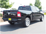 2019 Ram 1500 Crew Cab 4x2,  Pickup #190169 - photo 2