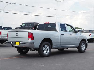 2019 Ram 1500 Quad Cab 4x2,  Pickup #190196 - photo 2