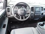 2019 Ram 1500 Quad Cab 4x2,  Pickup #190196 - photo 5