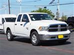 2019 Ram 1500 Quad Cab 4x2,  Pickup #190200 - photo 1