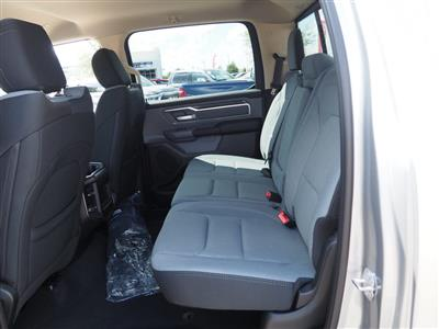 2019 Ram 1500 Crew Cab 4x2,  Pickup #190256 - photo 5