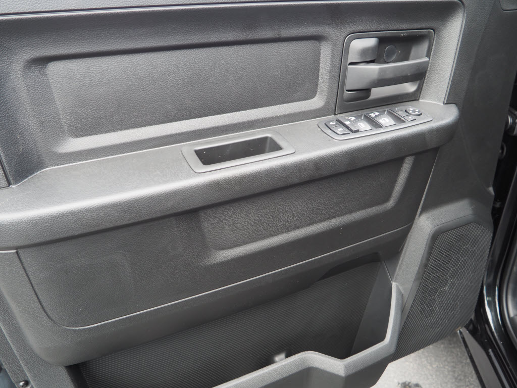 2019 Ram 1500 Quad Cab 4x2,  Pickup #190259 - photo 6
