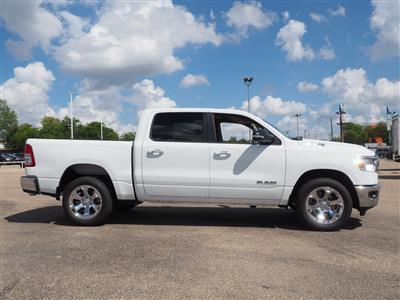 2019 Ram 1500 Crew Cab 4x2,  Pickup #190294 - photo 3