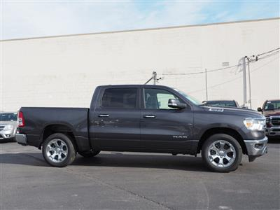 2019 Ram 1500 Crew Cab 4x2,  Pickup #190305 - photo 3