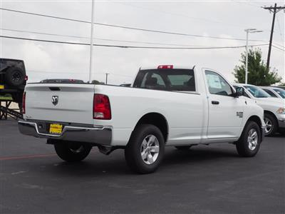 2019 Ram 1500 Regular Cab 4x2,  Pickup #190324 - photo 2