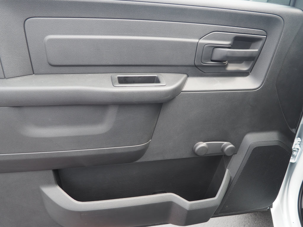 2019 Ram 1500 Regular Cab 4x2,  Pickup #190334 - photo 6