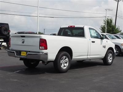 2019 Ram 1500 Regular Cab 4x2,  Pickup #190334 - photo 2