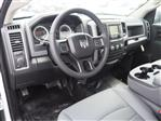 2019 Ram 1500 Regular Cab 4x2,  Pickup #190334 - photo 5