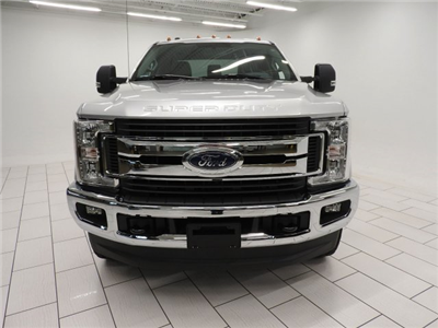 2017 F-250 Super Cab 4x4 Pickup #HEE62496 - photo 3