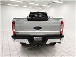 2017 F-250 Super Cab 4x4 Pickup #HEE62496 - photo 4