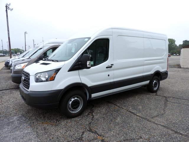 jordan ford mishawaka commercial work trucks and vans. Cars Review. Best American Auto & Cars Review