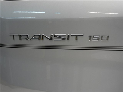 2017 Transit 150 Passenger Wagon #HKA75845 - photo 57