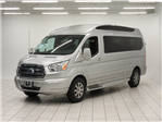 2017 Transit 150 Passenger Wagon #HKA75845 - photo 4