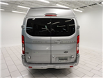 2017 Transit 150 Passenger Wagon #HKA75845 - photo 6