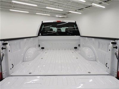 2018 F-250 Crew Cab 4x4 Pickup #JEB07040 - photo 20