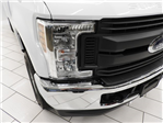 2018 F-250 Crew Cab 4x4 Pickup #JEB07040 - photo 22
