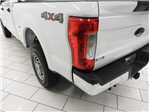 2018 F-250 Crew Cab 4x4 Pickup #JEB07040 - photo 24