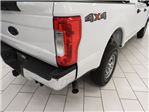 2018 F-250 Crew Cab 4x4 Pickup #JEB07040 - photo 25
