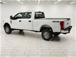 2018 F-250 Crew Cab 4x4 Pickup #JEB07040 - photo 5