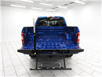 2018 F-150 Crew Cab 4x4 Pickup #JFA60899 - photo 23