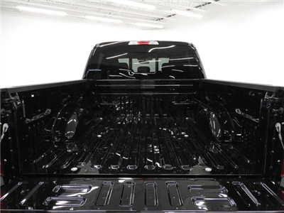 2018 F-150 Crew Cab 4x4 Pickup #JFA78445 - photo 23