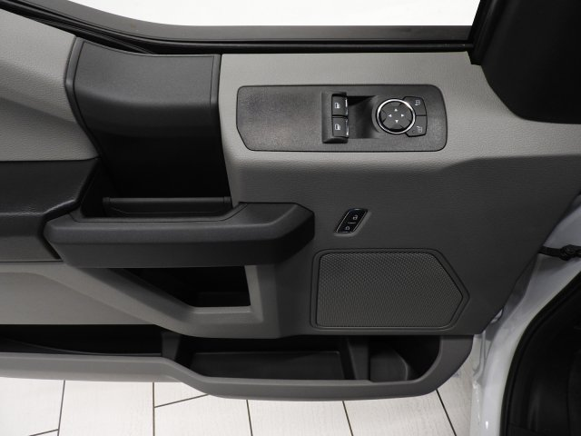 2018 F-150 Regular Cab, Pickup #JFA80112 - photo 7