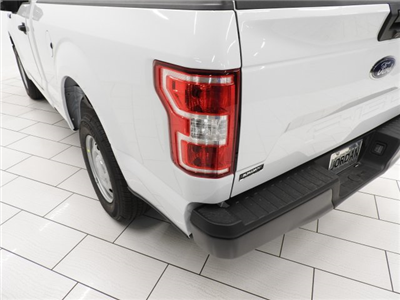 2018 F-150 Regular Cab, Pickup #JFA80112 - photo 20