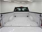 2018 F-150 Regular Cab, Pickup #JFA80112 - photo 16