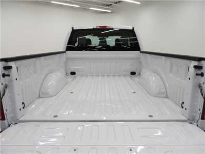2018 F-150 Super Cab Pickup #JFB04358 - photo 19