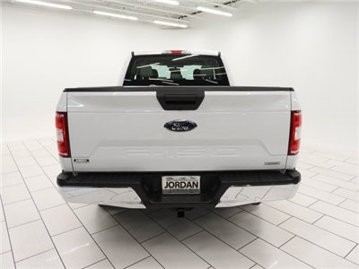 2018 F-150 Super Cab Pickup #JFB04358 - photo 6