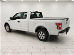 2018 F-150 Super Cab Pickup #JFB04358 - photo 5