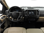 2018 F-150 Super Cab 4x4, Pickup #JFB13222 - photo 11