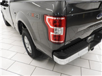 2018 F-150 Super Cab 4x4, Pickup #JFB26073 - photo 26