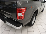 2018 F-150 Super Cab 4x4, Pickup #JFB26073 - photo 27