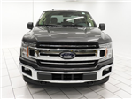 2018 F-150 Super Cab 4x4, Pickup #JFB26073 - photo 3