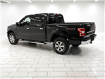2018 F-150 Crew Cab 4x4 Pickup #JFB43033 - photo 5