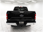 2018 F-150 Crew Cab 4x4 Pickup #JFB43033 - photo 6