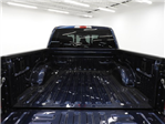 2018 F-150 Crew Cab 4x4 Pickup #JFB56507 - photo 22