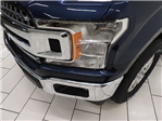 2018 F-150 Crew Cab 4x4 Pickup #JFB56507 - photo 25