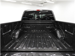 2018 F-150 Crew Cab 4x4 Pickup #JFB56511 - photo 22